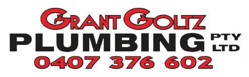 Grant Goltz Plumbing.JPG