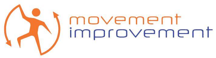 movement improvement.JPG
