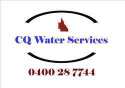 CQ Water