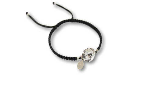 Perfect Bella Bracelet