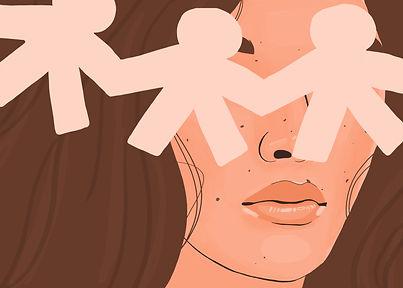 article banner illustration