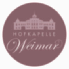 LOGO HOFKAPELLE BUTTON ROT.jpg