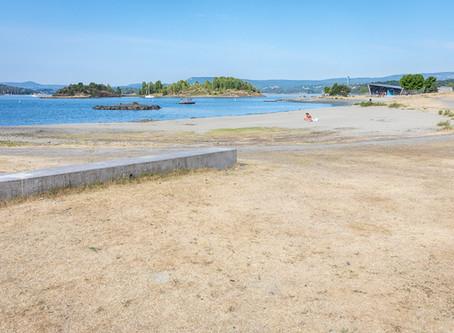 Las mejores playas en Asker y Bærum