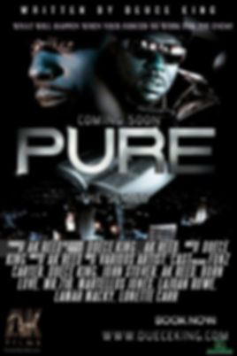 DUECE KING PURE SERIES PROMO FLYER.jpg