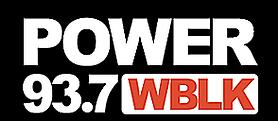 wblkfm-logo21.png