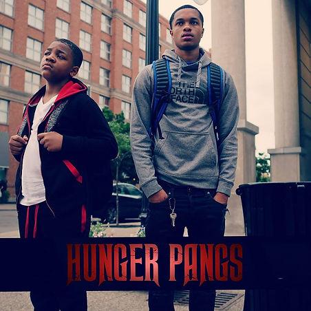 Hunger Pangs the Movie.jpg