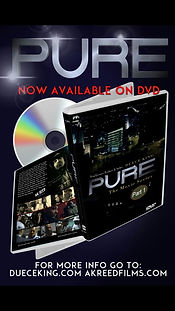 PURE DVD.jpg