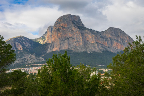 Monte Poloch.jpg