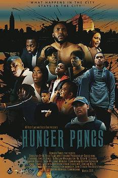 hunger pangs premier.jpg