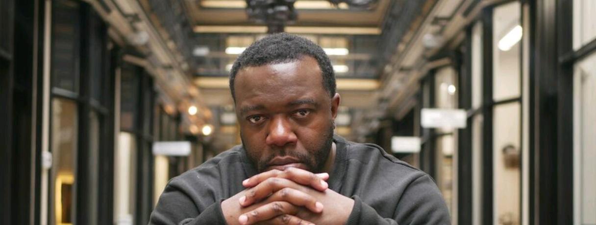 Duece King, Author and Producer