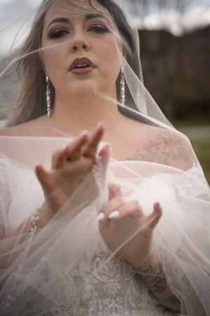 West Chase Bridal Preps-03637.jpg