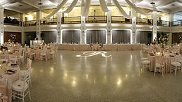 The Dayton Masonic Temple