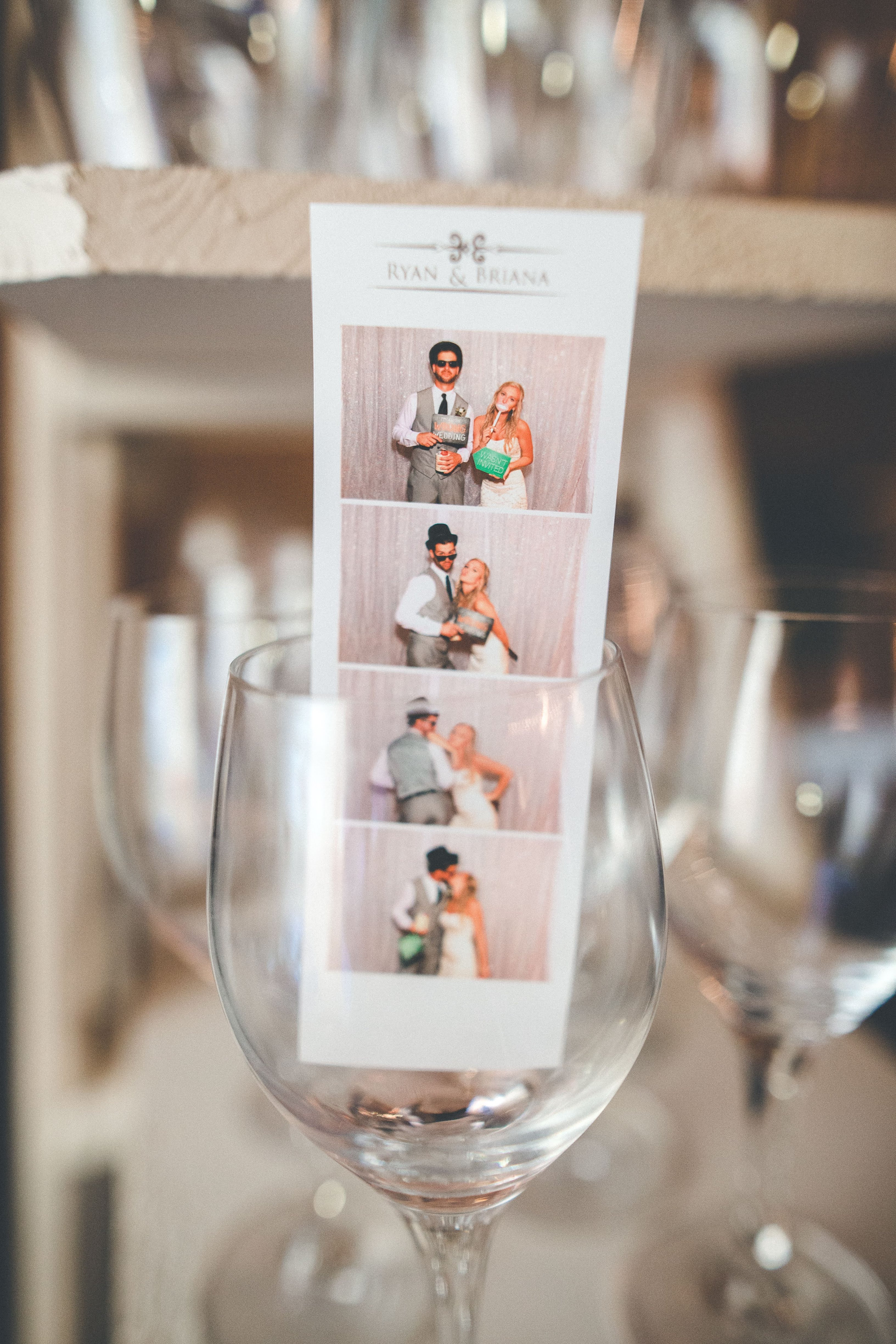 Extra Photo Booth Prints