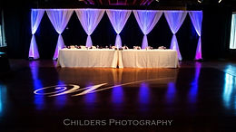 Childers Photography