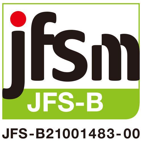 JFS-B適合マーク興和食品様 .jpg