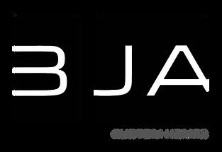 BJAlogoBlack - Copy.png