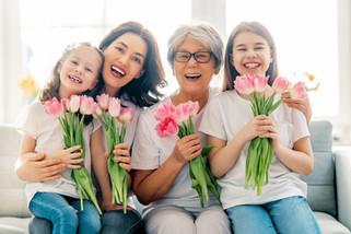 Marzo, mese dedicato alle Donne: Prevenzione e Anti-aging.
