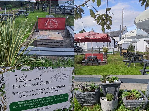 Village Green Collage.jpg