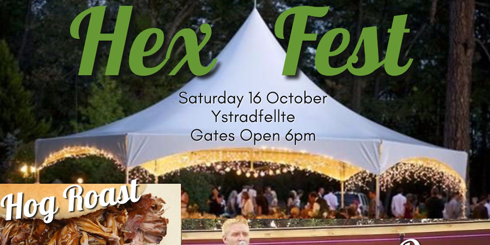 Hex Fest