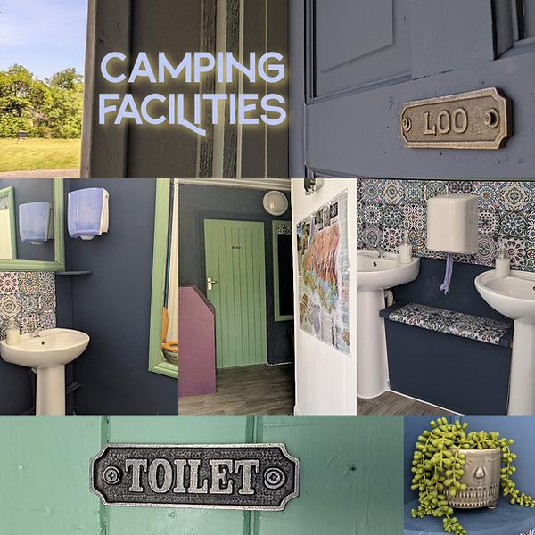 Camping Facilities (2).png