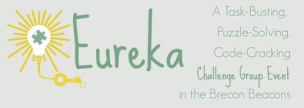 Eureka Heading (1).png