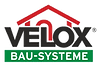 VX Baltic - VELOX Building system