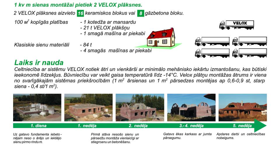 VELOX LV 2018 nauj_003.png