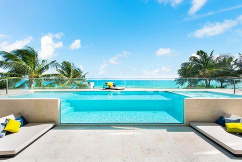Regalia Beach House-01.jpg