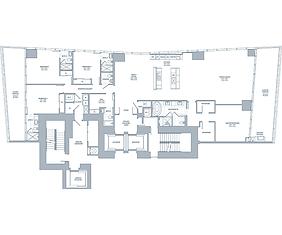 Residence-B.png