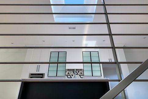 The Saint-Architectural-Hi Res-009.jpg