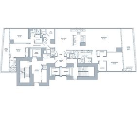 Residence-A-Mod-Rev.png