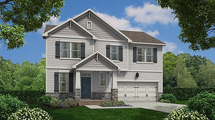Chesapeake - Craftsman.jpg