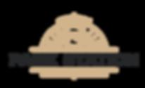 Park+Station+Main+Logo-black+backgroun-0