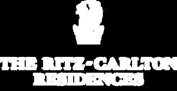 ritz-carlton-residences-miami-beach-logo
