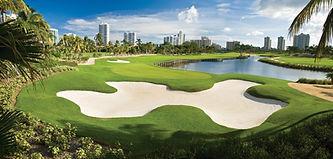 Golf-Course-turnberry-ocean-club-1920x91
