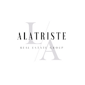 Alatriste Group Logo.png