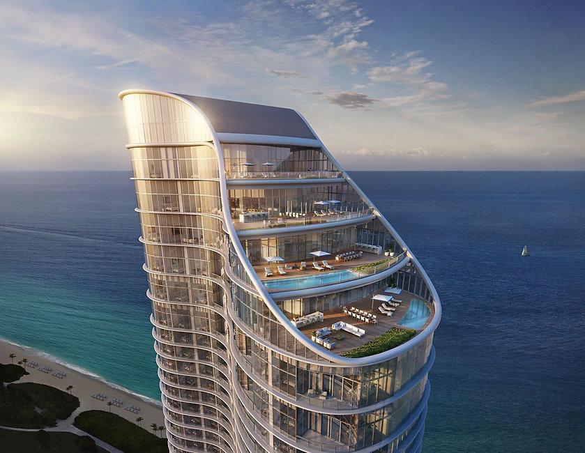 Sunny_Isles_Beach_-_Dusk_Penthouse.jpeg
