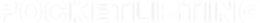 POCKETLISTING-Logo-1-White.png