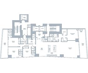 Residence-B-Rev.png