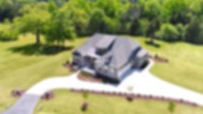 POCKETLISTING-Landscape-03.jpg