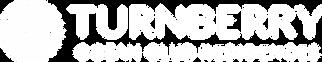 TurnberryOceanClun-logo-svg.png