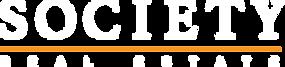 SOCIETY_Logo_NoTag_Rev.png