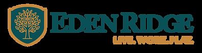 EDR053119+Eden+Ridge+Logo_Horiz+(1).png