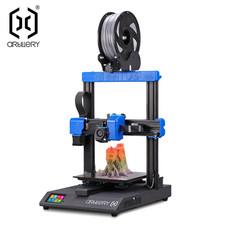 Artillery 3D Genius