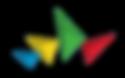 sydney3dp_logo 3d_partA.png 2015-10-12-1