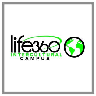Life360 Intercultural Church