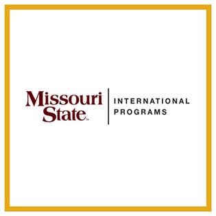 MSU International Student Services