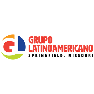 Grupo LatinoAmericano.png