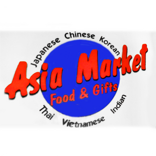 Asia Market.png
