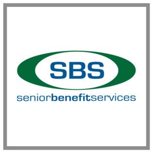 Senior Insurance Benefit Specialist